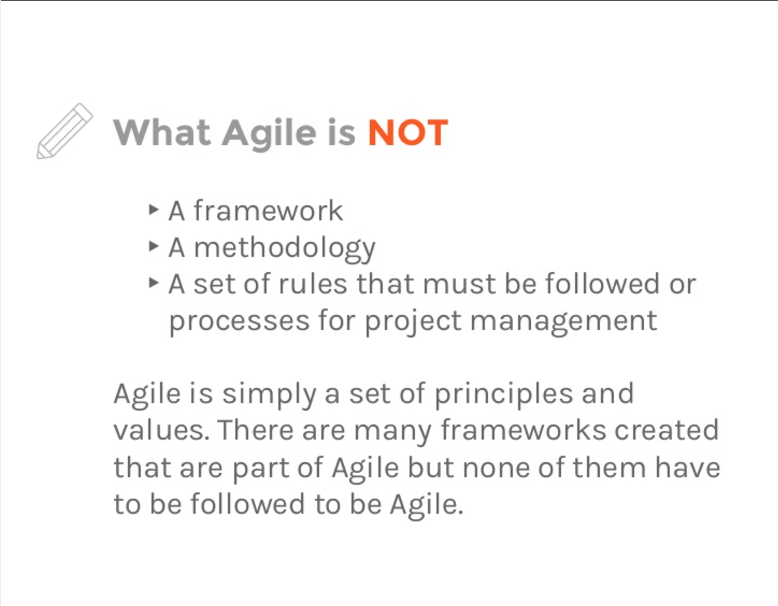 Agile principles and values - Google Chrome 2017-06-16 11.41.11